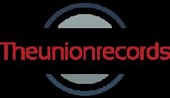 The Union Records