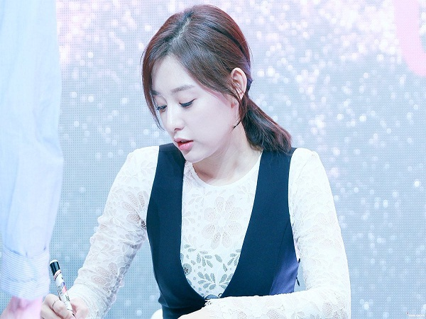 Tiểu sử diễn viên hàn quốc Kim Ji-won