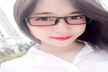 Tiểu sử Hot girl Hà Thành Nguyễn Khánh Linh