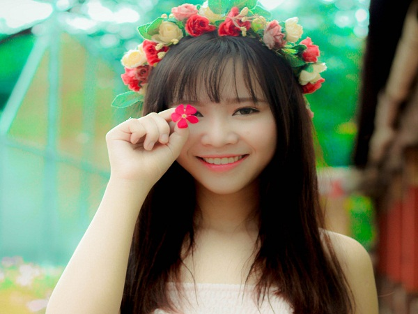 Tiểu sử ca sĩ Nguyễn Cao Bảo Uyên