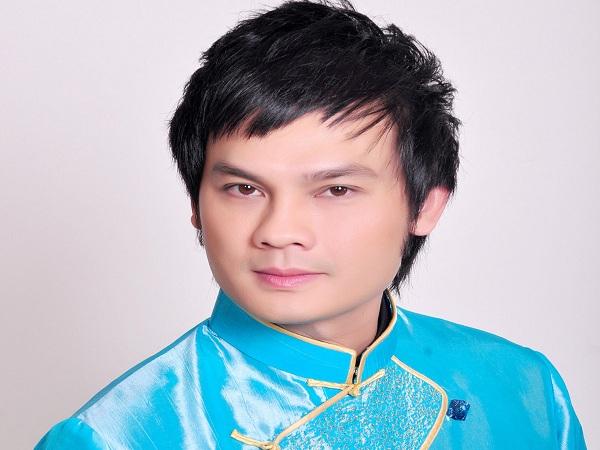 Tiểu sử Ca sĩ Kim Tiểu Long