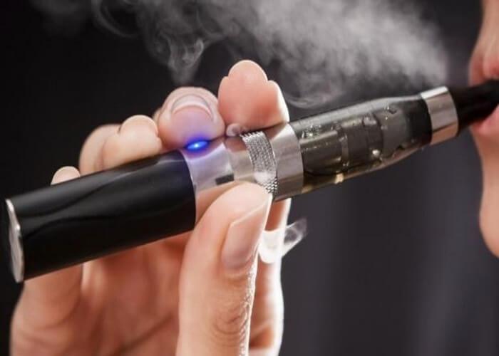 Review 4 loại thuốc lá IQOS phổ biến hiện nay