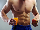 cách tăng cân hiệu quả cho nam