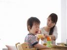 cách tăng cân hiệu quả cho trẻ em