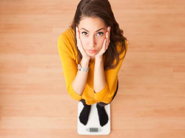 cách tăng cân hiệu quả cho nữ