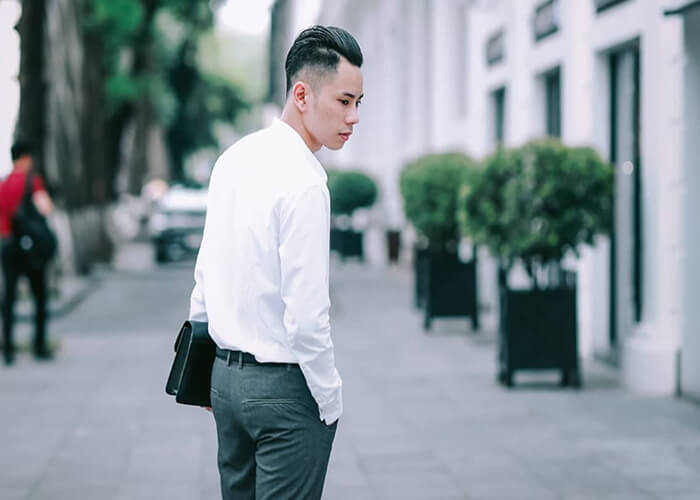 tiểu sử ca sĩ Lê Bảo Bình