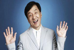 Tiểu sử diễn viên Thành Long