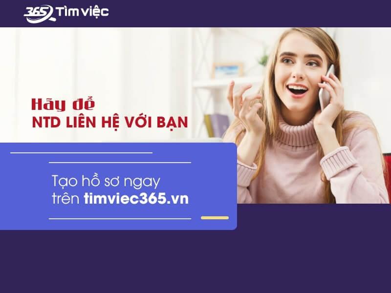Những vấn đề xoay quanh việc làm bất động sản tại Hồ Chí Minh 02