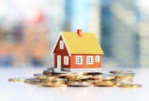 Có nên vay tiền ngân hàng để mua nhà không