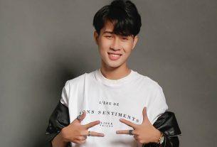 JACK Trịnh trần phương tuấn