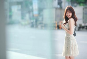 Ninh Dương Lan Ngọc - Nàng ngọc nữ lầy lội nhất showbiz