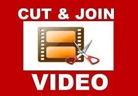 ghép video online